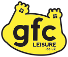 GFC Leisure .co.uk