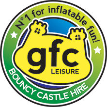 GFC Leisure
