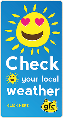 Check your local weather - click here